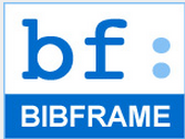 Bibframe graphic