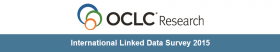Linked Data Survey 2015 Header