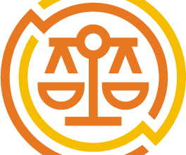 Pathways to Civic Legal Justice Logo